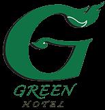 greenhotel